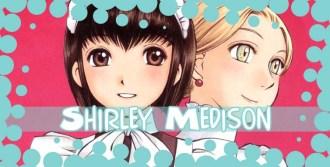 shirleymedison