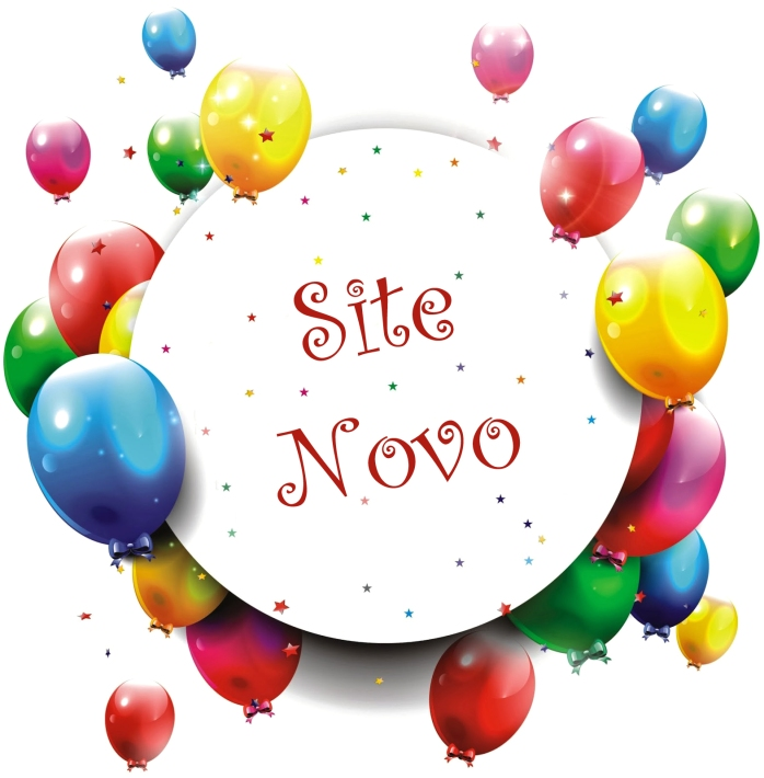 aniversario_if_3anos_site